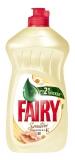 Detergent vase Chamomile 450 ml Fairy