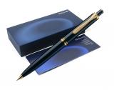 Creion mecanic Souveran D400 negru Pelikan
