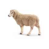Figurina Animal Oaie - SL13743