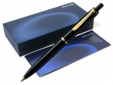 Pix Classic K150 negru Pelikan