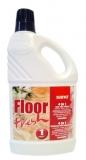 Detergent Sano Floor Fresh 1L Jasmine