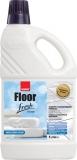Detergent lichid pardoseli, concentrat, 1l, Sano Floor Fresh Home Soap