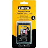 Kit curatare smartphone Fellowes