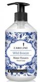 Sapun lichid nufar 500 ml Wild Breeze Careline