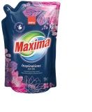 Rezerva balsam de rufe, 1 l, Inspirations Soft Silk Sano Maxima