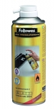 Spray cu aer comprimat 400 ml Fellowes