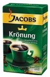 Cafea macinata 250 g Kronung Jacobs