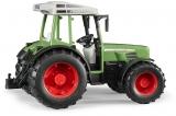 Jucarie Tractor Fendt 209 S Bruder
