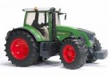 Jucarie Tractor Fendt 936 Vario Bruder