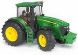 Jucarie Tractor John Deere 7930 Bruder