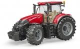 Jucarie Tractor Case IH Optum 300 CVX Bruder