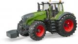 Jucarie Tractor Fendt 1050 Vario Bruder