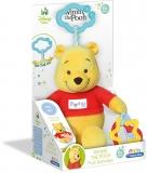 Plus Winnie the Pooh interactiv Clementoni