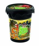Slime Magic Cu Surpriza - Dinozaur Craze