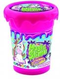 Slime Magic Cu Surpriza - Unicorn Craze