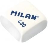 Radiera 430 Milan