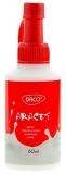 Aracet 60 ml Daco