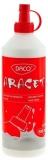 Aracet 500 ml Daco