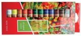 Culori acril CU312 12 culori Daco