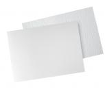 Carton pentru carti de vizita 250 g/mp carton dublu-cretat lucios Mondi
