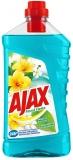 Detergent universal Floral Fiesta Lagoon 1 L Ajax