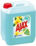 Detergent universal Lagoon Flowers 5 L Ajax