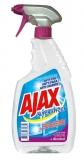Detergent pentru geamuri Super Effect 500 ml Ajax