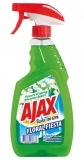 Detergent pentru geamuri Spring Flowers 500 ml Ajax