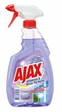Detergent pentru geamuri Windows & Shiny Surfaces 500 ml Ajax