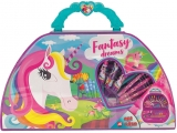 Set pentru desen Art Case Fantasy Dreams, Art Greco