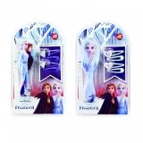 Set de joaca Perie de par cu agrafe, diverse modele Frozen 2, AS Toys