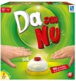 Joc Da sau Nu editia noua, AS Games