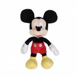 Jucarie din plus Mickey Mouse Disney