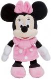 Jucarie din plus Minnie Mouse Disney