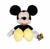 Jucarie din plus Mickey Mouse 25 cm Disney