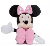 Jucarie din plus Minnie Mouse 25 cm Disney
