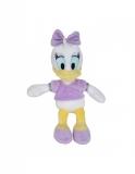Jucarie din plus Daisy 25 cm Disney
