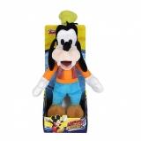 Jucarie din plus Goofy 25 cm Disney
