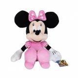 Jucarie din plus Minnie Mouse 35 cm Disney