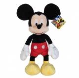 Jucarie din plus Mickey Mouse 61 cm Disney