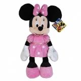 Jucarie din plus Minnie Mouse 61 cm Disney