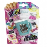 Jucarie slime So Slime Slimelicious, diverse modele, Canal Toys