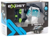 Masina cu telecomanda X-Monster X-Beast Asortiment, diverse modele, Silverlit
