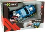 Masina cu telecomanda X-Moke, Sliverlit