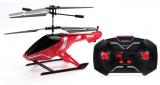 Elicopter cu telecomanda Air Phyton Asortiment, diverse culori, Silverlit