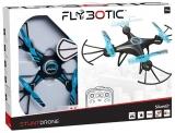 Drona cu telecomanda Stunt Drone, Silverlit