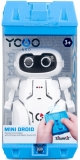 Robot cu telecomanda, Mini Droid Asortiment, Silverlit