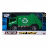 Jucarie City Trucks, diverse modele, Teamsterz