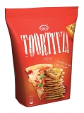 Toortitzi pizza 180 g Breakers Alka