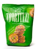 Toortitzi mix seminte 80 g Breakers Alka